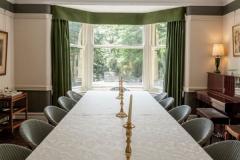 dining-room-01